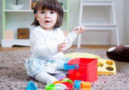Developmental-toys