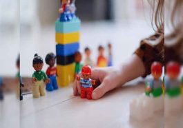 children-toy-news-site