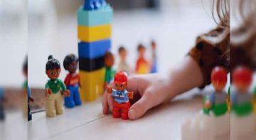 children-toy-news-site