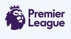 Premier-League-has-ideas-to-detain-players