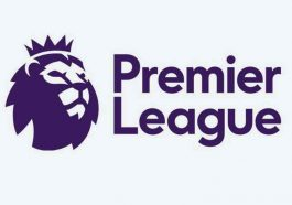 Premier-League-has-ideas-to-detain-players